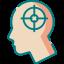 Préparation mentale objectif veronique-marie-therapeuthe-holistique-biarritz-anglet-bayonne-sophrologie-art-therapie-coaching-methodes-peat-preparation-mentale-liberation-stress-et-anxiete