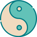 ying-yang veronique-marie-therapeuthe-holistique-biarritz-anglet-bayonne-sophrologie-art-therapie-coaching-methodes-peat-preparation-mentale-liberation-stress-et-anxiete