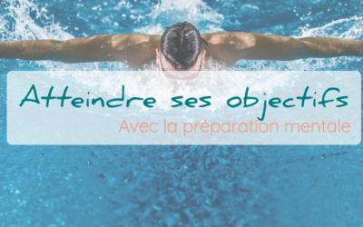 Atteindre ses objectifs grâce à la préparation mentale avec Véronique Marie, votre sophrologue à Biarritz